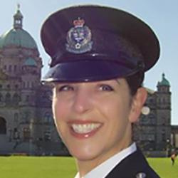 Profile image of Barbara Martens