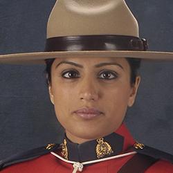 Profile image of Harleen Bath