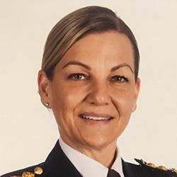 Profile image of Koreen Carl