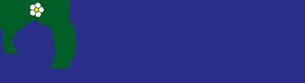 BCWLE Logo