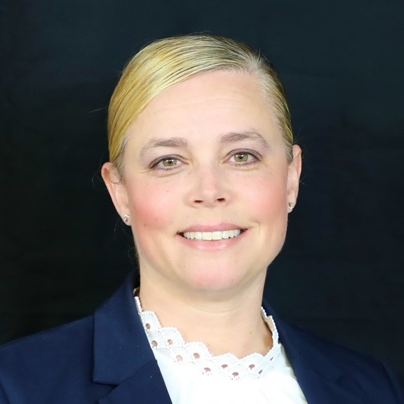 Profile image of Jennifer Hyland