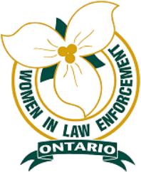 OWLE Ontario Women in Law Enforcement logo