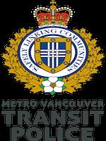 MVTP Colour Logo Vertical
