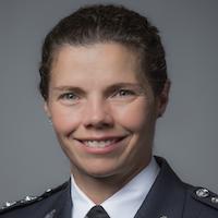 Profile image of Lisa Byrne
