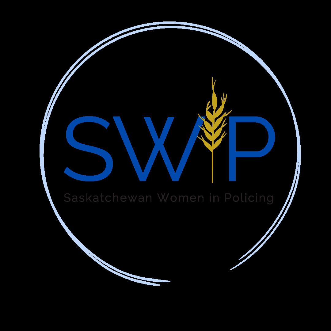 SWIP Logo Final Color
