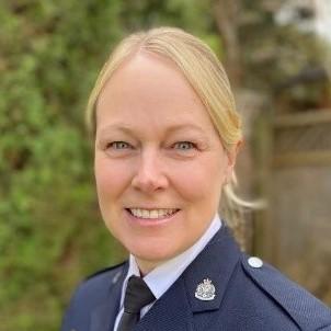 Profile image of Jodyne Keller