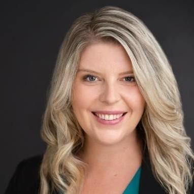 Profile image of Natasha Bruce