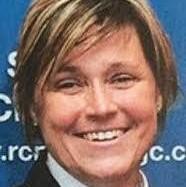Profile image of Shawna Baher